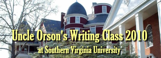 southern virginia university essay Virginia union university gpa requirements many schools specify a minimum gpa requirement, but this is often just the bare minimum to submit an application without immediately getting rejected.